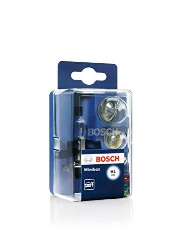 Bosch Prof. +