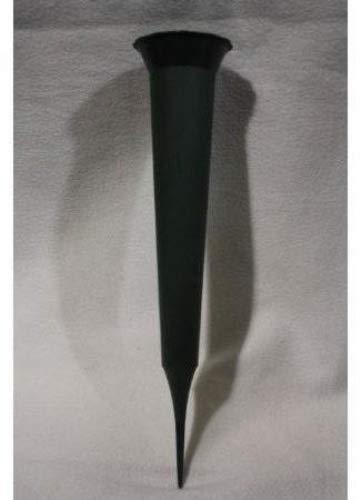 Black /& Decker vent sur blanc rotofil Ligne 40 m x 2 GL520 GL530 GL535 GL540 GL544