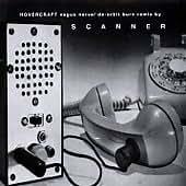 Scanner Remixes