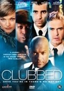 Clubbed [Holland Import] (Ronnie Coleman-dvd)
