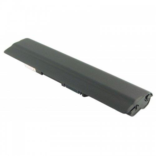 MTXtec Batterie li-ion 11,1 v pour medion mD97125 4400mAh noir