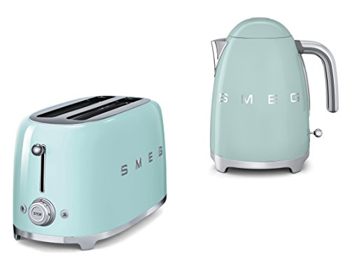 Matching Coffee Maker And Toaster : Retro Toaster: Amazon.co.uk