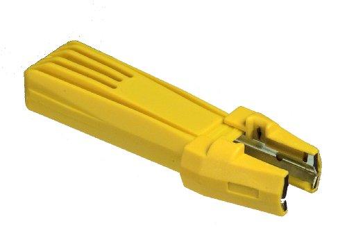 Sonstige 40101L Kabelentmantler Starstripper für 4-12 mm Kabel
