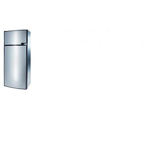 Preisvergleich Produktbild Dometic – RMD 8555 (190 + 35L) AES CERN. Links oben