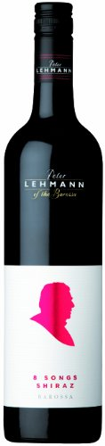 peter-lehman-eight-songs-shiraz-barossa-valley-1-x-075-l