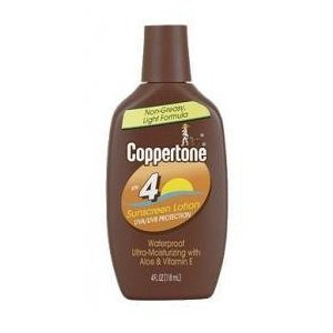 coppertone-tanning-lotion-spf-4-sunscreen-by-coppertone
