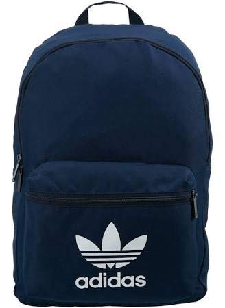 adidas AC Class BP Sports Backpack, Collegiate Navy, NS - Amazon Adidas