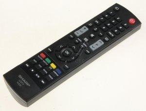 telecomando-sharp-gj220-9jr9800000005