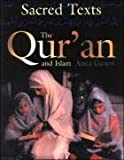 The Qur'an and Islam (Sacred Texts)