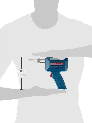 Weller 50208499 – Kit de soldadura