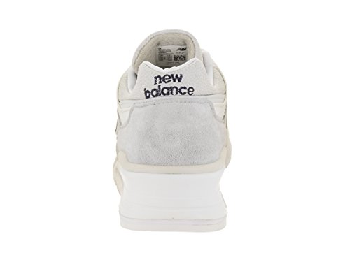 NEW BALANCE 997 CLASSIC Bianco, Blue