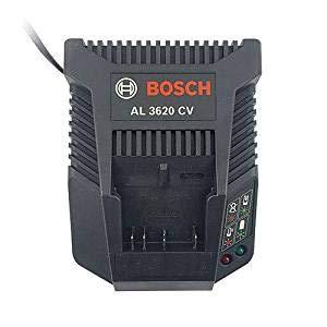 Bosch 1600A011A9 1