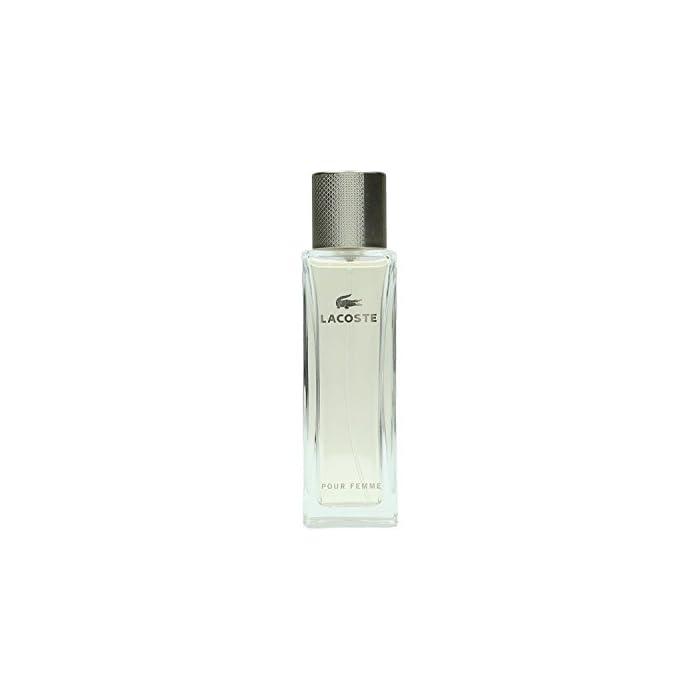Lacoste-Pour-Eau-de-Parfum-for-Women-50-ml