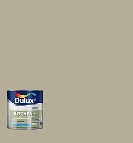 dulux-cuisine-5092153-plus-matt-peinture-25-l-ouvertement-dolive