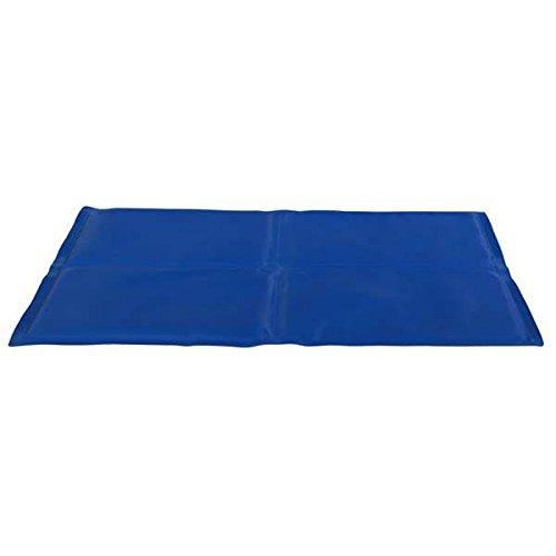 Trixie 28685 Kühlmatte, 50 x 40 cm, blau
