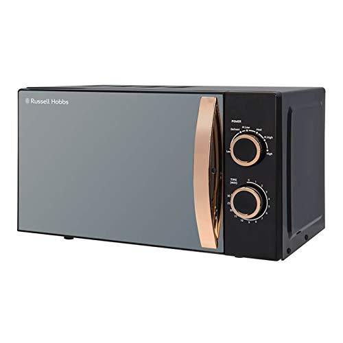 russell-hobbs-rhm1727rg-17-litre-700w-manual-microwave-in-rose-gold