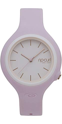 RIP CURL Womens Aurora Surf Watch