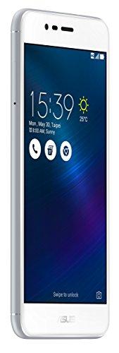 Asus-ZenFone-3-Max-Smartphone