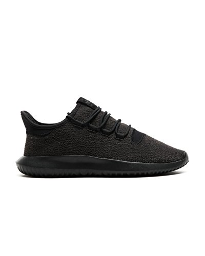 e3db7e2a9 -26% adidas Men s Tubular Shadow Gymnastics Shoes