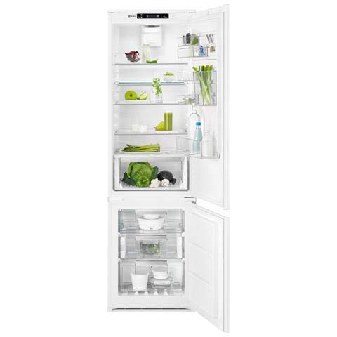 Electrolux ENN3054EFW Integrado 267L A++ Blanco nevera
