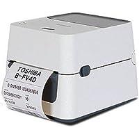 Stampante termica Toshiba B-FV4D 300 dpi