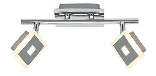 in-raso-di-alta-qualita-led-faretto-cromo-acrilico-quadrato-5w-globo-56111-2