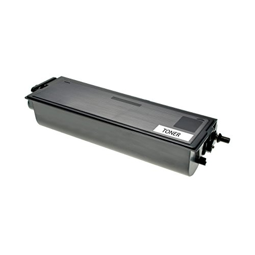 Toner für Brother TN-6600 DCP-1200 1400 HL-1030 1200 1220 1230 1240 1250...