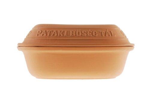 pataki-1105755100-cocotte-en-terre-cuite-pour-4-6-personnes