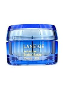 laneige-perfect-renew-cream-ex-50ml-16oz-soins-de-la-peau
