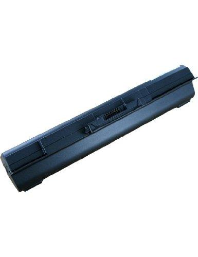 Batterie pour SONY VAIO VGN-SR59VG/H, Haute capacité, 11.1V, 7800mAh, Li-ion