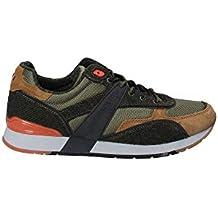 Amazon.it  napapijri scarpe uomo 8fed69f7735