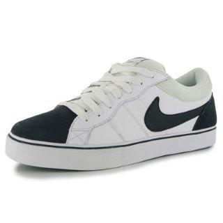 Nike 397690, Sneakers Basses Femme Vert (Verde Marzo)
