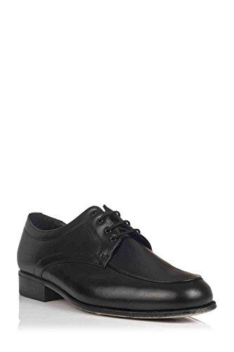 Baerchi Zapato Ancho Especial