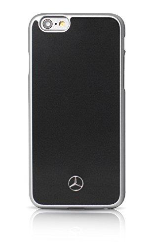 mercedes-benz-mehcp6bk-dynamische-metallplatte-harte-schutzhulle-fur-apple-iphone-6-6s-12-cm-47-zoll