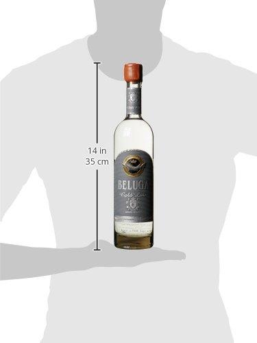 Vodka-Beluga-Gold-Line-1-x-07-l