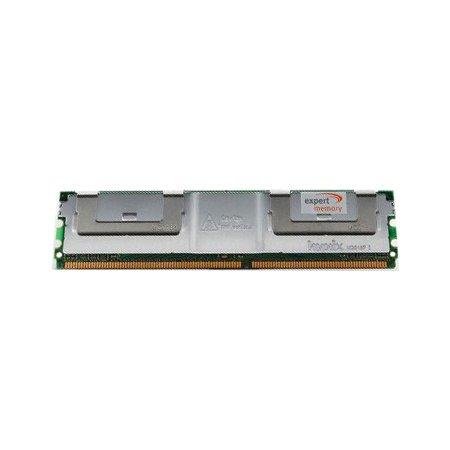 4GB Kit IBM - Lenovo System x3500 (7977-.) RAM Speicher -