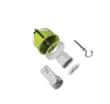 boite-cloison-seche-schneider-multifix-air-b-ct-dcl-c-d-schneider-electric-imt35021