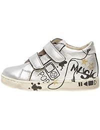 Amazon.it  Ultimo mese - Sneaker   Scarpe per bambine e ragazze ... 9e679b11678