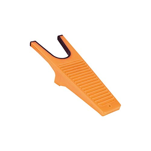 Perry Equestrian Plastic Boot Jack Coloured Welly Wellie Remover Puller