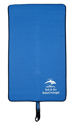 konfidence-roll-go-baby-changer-mat-nautical