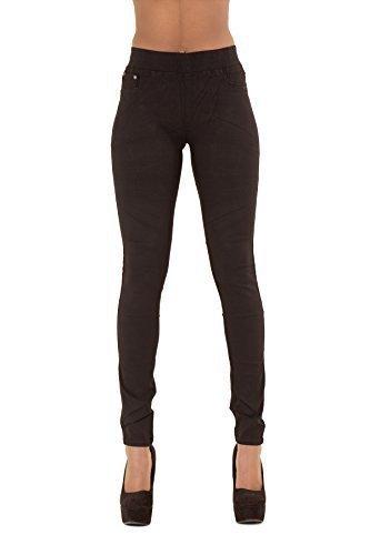 g-smack-pantalon-coupe-cintree-femme-36-38-40-42-44-46-48-50-noir-36