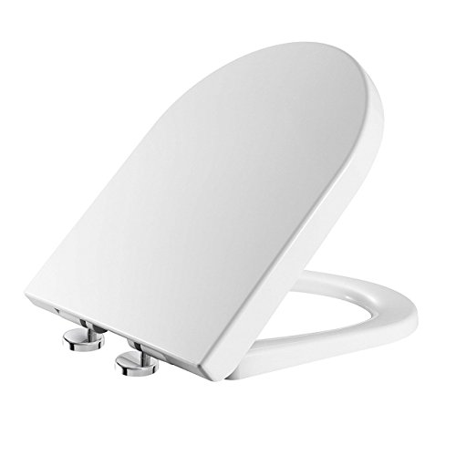 toilet-seat-soft-close-quick-release-d-shaped-white-uf-urea-formaldehyde-material