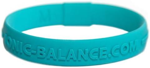 Ionic Balance Band aus der Genuine Core Serie