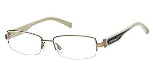 Preisvergleich Produktbild Timberland Brillen TB1241 / V 035