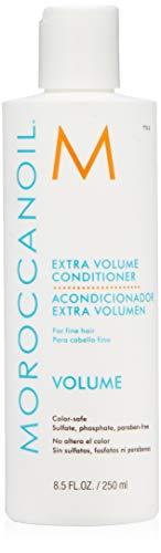 Moroccanoil Extra Volume Acondicionador - 250 ml