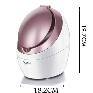 OKACHI GLIYA 2888G1