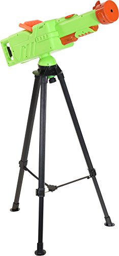 Preisvergleich Produktbild Waterkanon XXL met tuinslangaansluiting