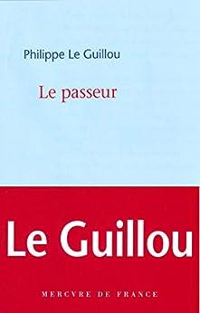 Le Passeur (la Bleue) por Philippe Le Guillou Gratis
