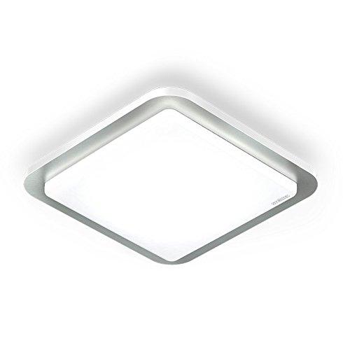 Steinel Smart Home LED Innenleuchte