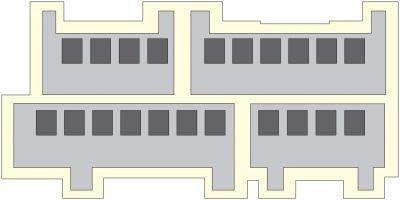 autoleads-chevrolet-blazer-camaro-corvette-iso-adaptor-lead-pc2-82-4
